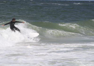 Surfen_Sylt