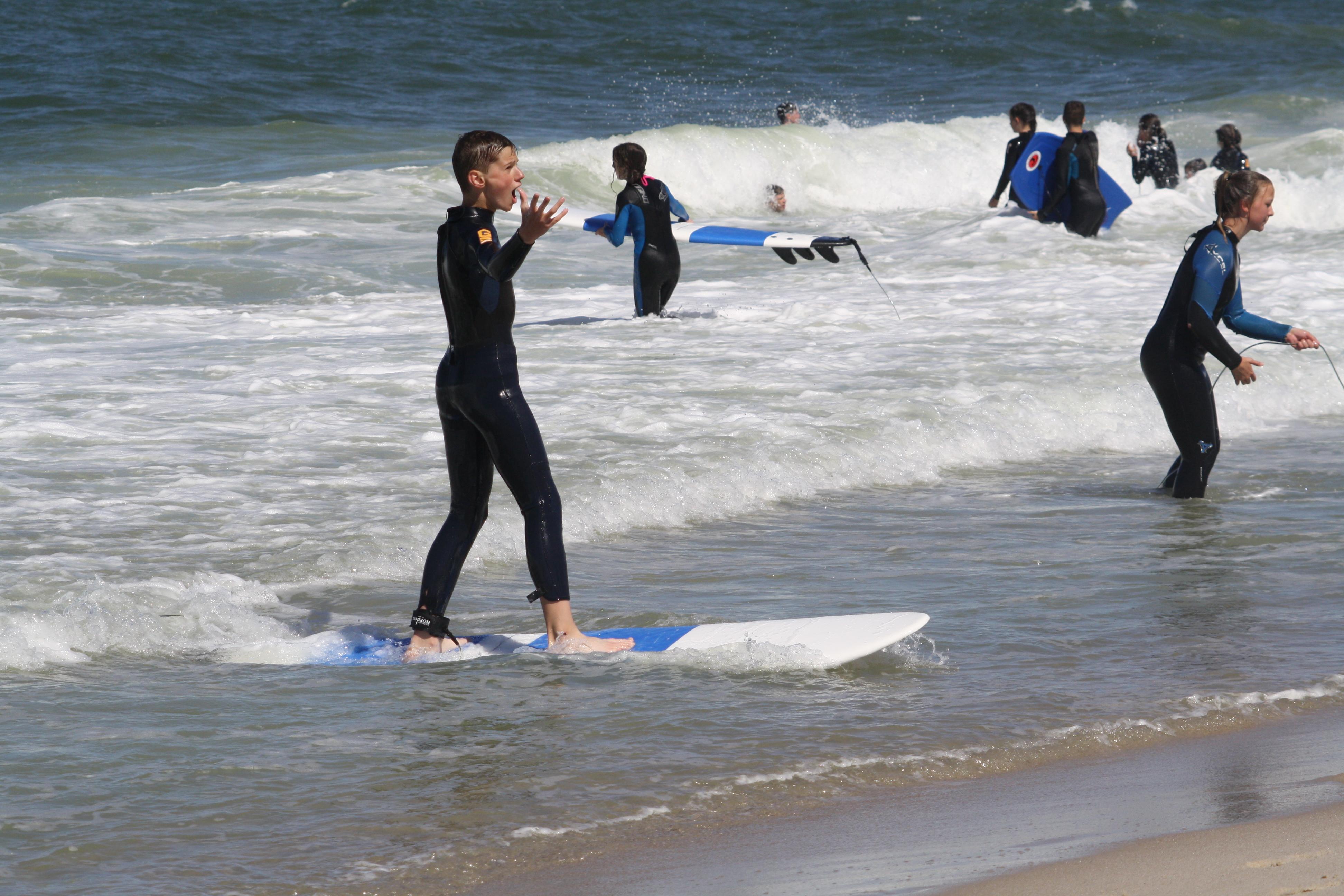 Surfen_lernen_Wellenreiten_sylt