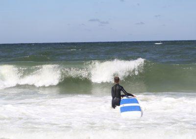 Surfkurs_Sylt