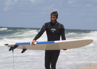 Sylt_Surfer