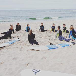 Wellenreiten_Surfen_Sylt[1]