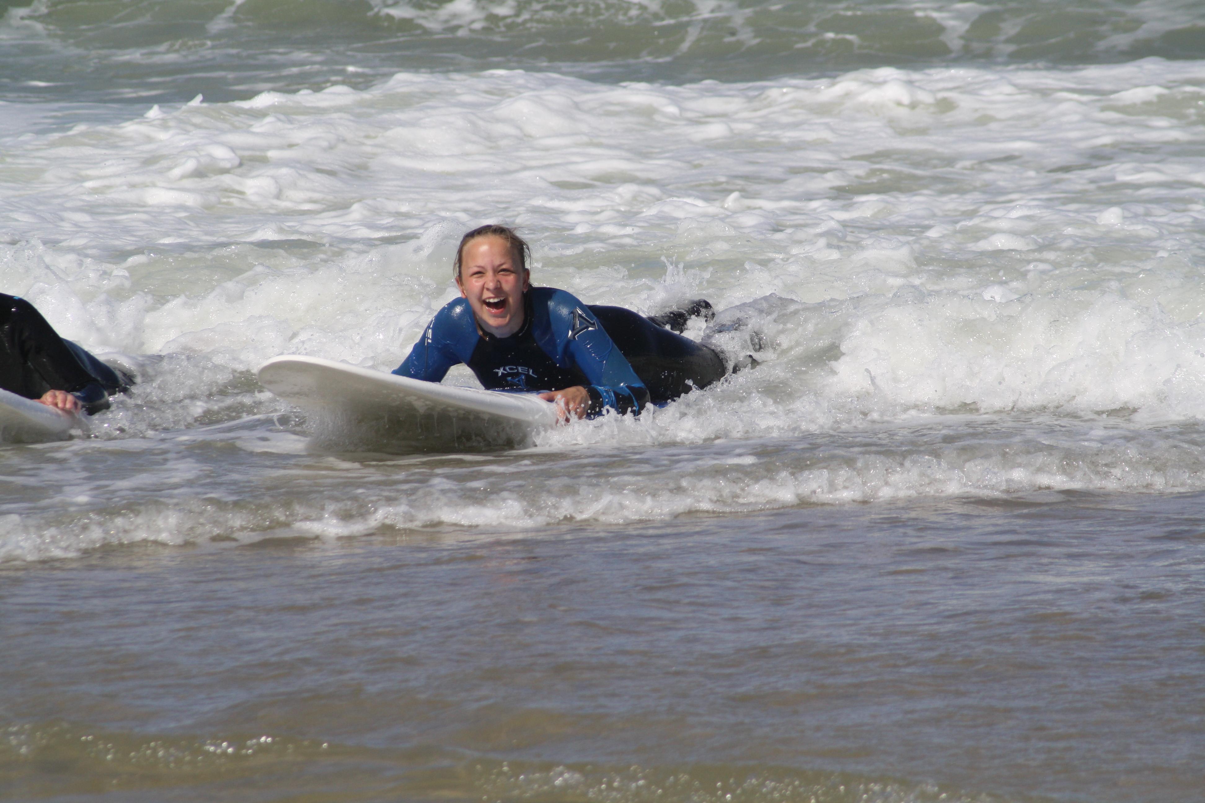 surfen_lernen