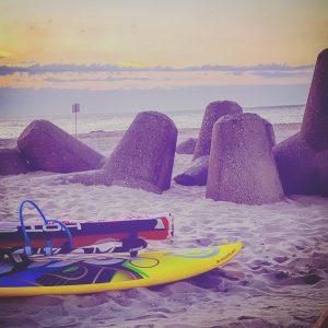 surfschule_sylt[1]