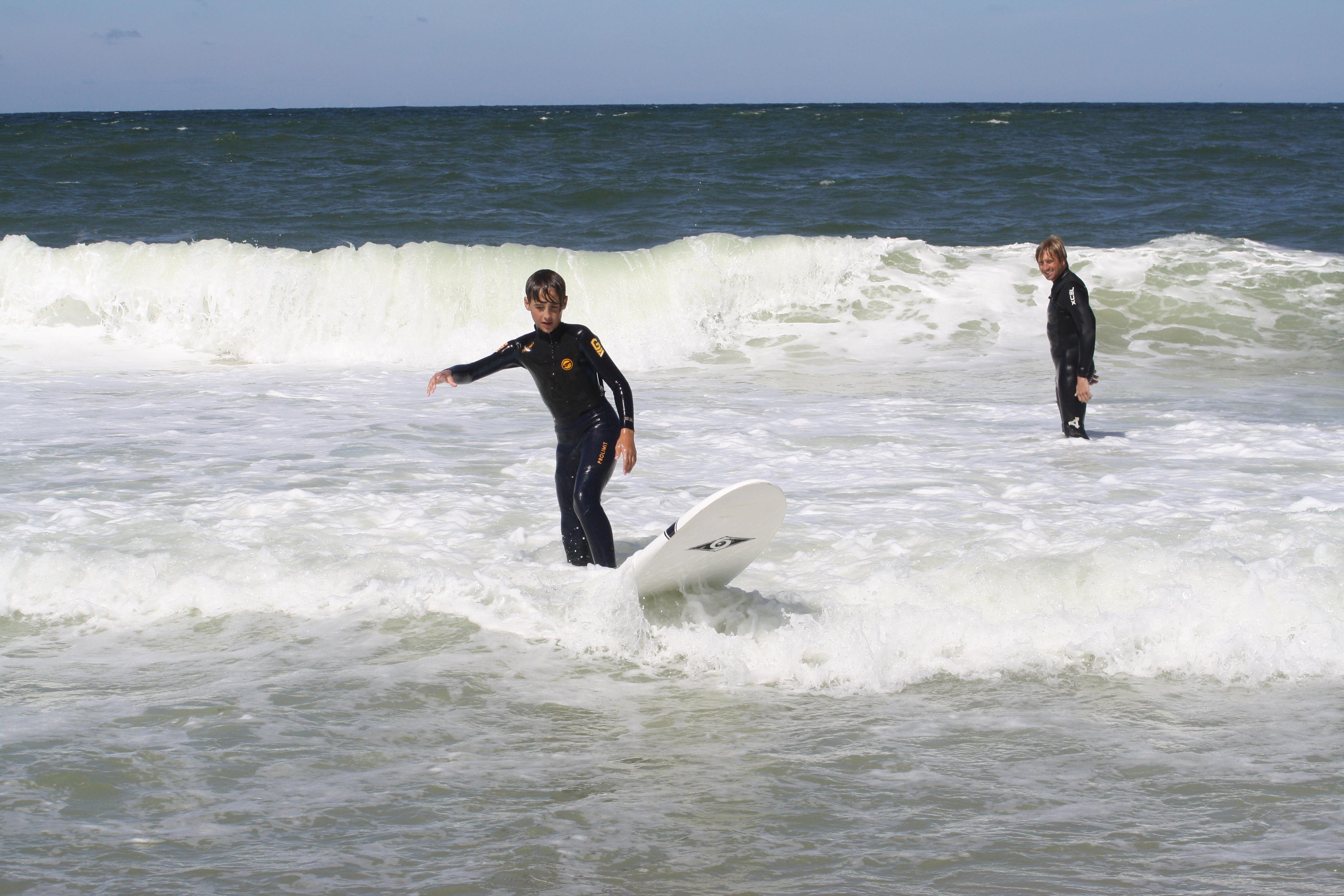 wellenreitcamp_Deutschland_Surfen_lernen_surfkurs