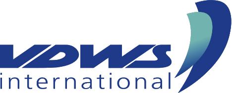 VDWS Kitesurfschule Sylt | VDWS Surfschule für Kitesurfen an der Nordsee