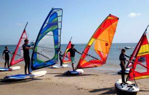 windsurfen-auf-sylt_s