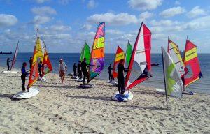 wochenendkurs_windsurfen_s