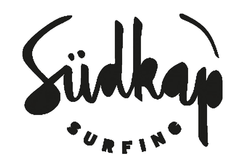 Surf und Yoga Retreat