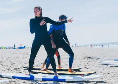 Wellenreiten_Sylt_Südkap_Surfing_Surfschule