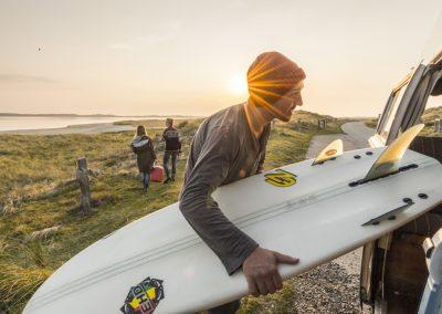 sylt_wellenreiten_surf_camp_surfkurs_nordsee(c)OliverFranke